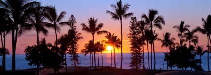 kona hawaii cruise hawaii cruise packages carnival