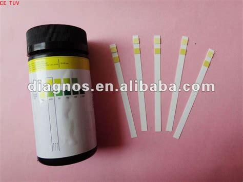 6 protein in urine prote 239 ne urine glucose testen pathologische analyse