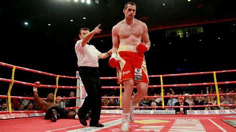 boxer price david price boxer profile wiki 234fight