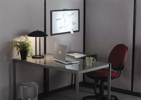 Decorating Small Home Office by Small Office Decorating Themes Inspiration Yvotube Com