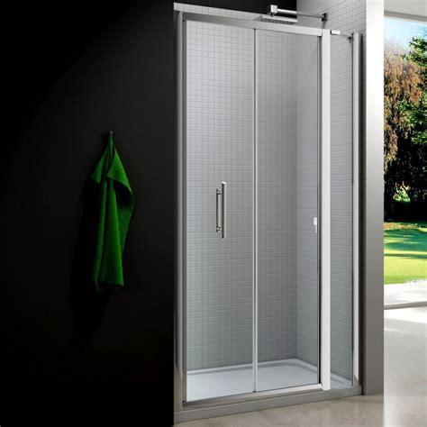 Coastal Shower Doors Coastal Shower Doors Paragon Series Shower Doors Ireland
