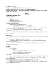 Assisted Persuasive Essay by Essay On Assisted Assisted Essays Physician Assisted Essay Assisted