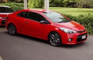 2015 kia cerato koup reviews 2015 best auto reviews