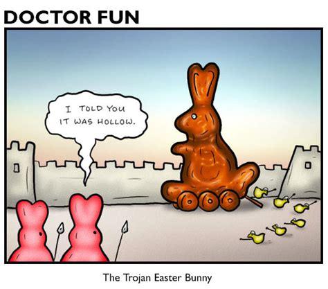 Chocolate Bunny Meme - smellyann strikes again sunday stealing the easter meme
