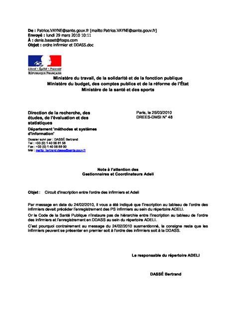 Exemple Lettre De Demission Suite Harcelement Moral modele lettre demission membre chsct