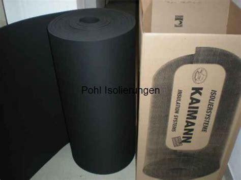 armaflex kaiflex isolierung d 195 164 mmung platten rollware und - Gartenmöbel Winterfest
