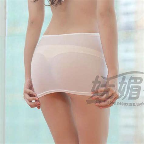 Skirt Naura buy wholesale see through skirt from china see