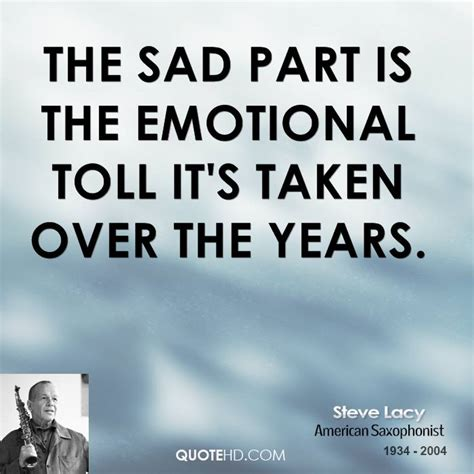 Emotional Quotes Sad Emotional Quotes Quotesgram