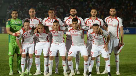 2018 fifa world cup russia news tunisia costa rica