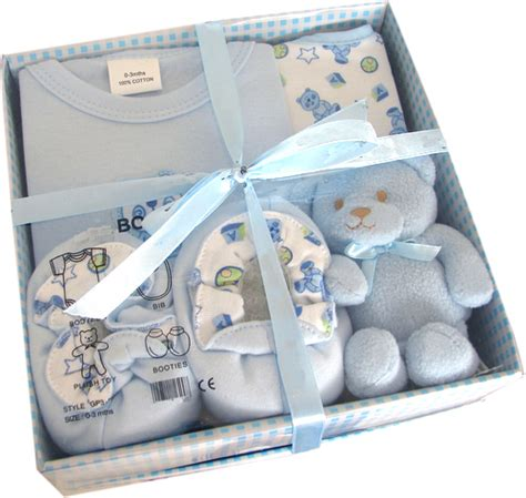 newborn baby gift sets image newborn baby boy gift set