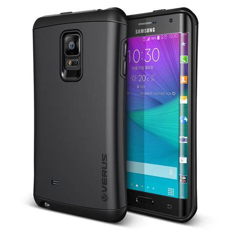 Casing Hp Samsung Galaxy S6 Edge S6 Edge Plus Boston Bruins Z3103 verus samsung galaxy note edge thor series kılıf