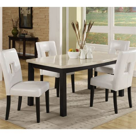 Indian Dining Room Furniture Dining Room Furniture Prices India Design Home