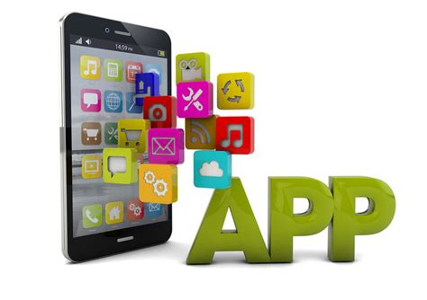 Apps For Finding Top 5 Mobile Apps For Finding Great Staff