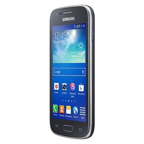 Samsung Ace 3 Gres Samsung Galaxy Ace 3 An 225 Lisis A Fondo Tuexperto