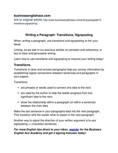 Signposting In Essays by Signposting In Essays Signposting In Essays Signposts Essay Writing Signposting Language Essays