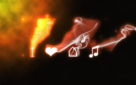 music of house house music wallpapers wallpaper cave