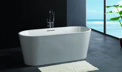 Modern Bathtub Tuscana Luxury Modern Bathtub 67 Quot