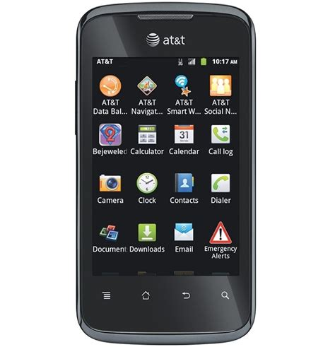 android phones at t huawei fusion 2 u8665 at t unlocked gsm android cell phone black wholesale wholesale