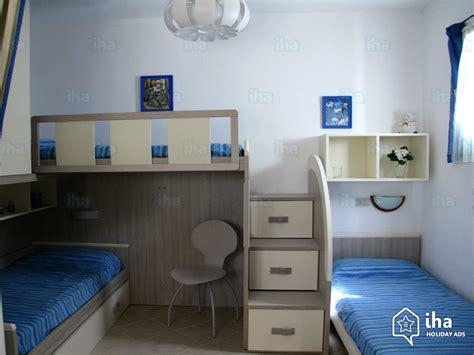 appartamenti isola elba privati vacanze isola d elba affitti isola d elba iha privati