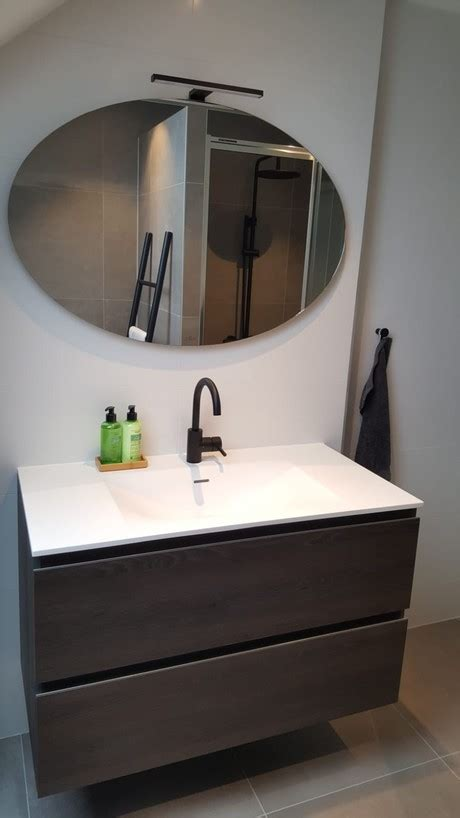 grando keukens review grando keukens bad keukens badkamers 1429 ervaringen