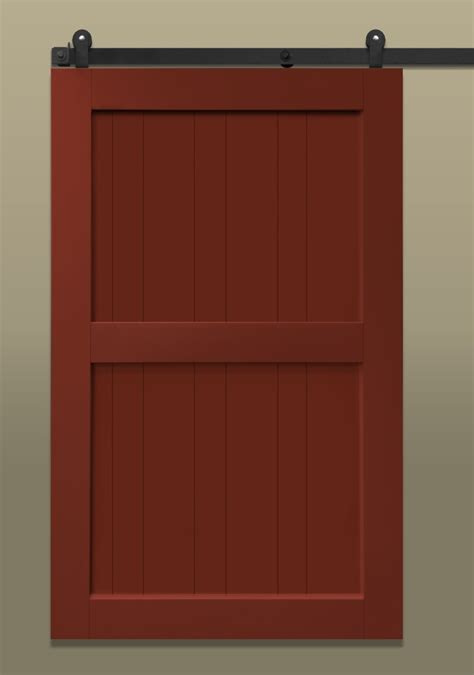 Sliding Barn Doors Sunburst Shutters San Antonio Tx Barn Door San Antonio