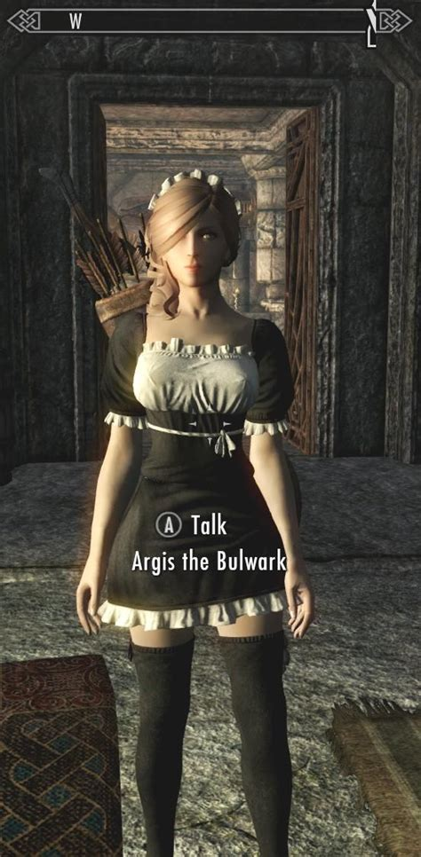hair packs of tes iv oblivion for female only by radioragae skyrim ren hair mod black hairstyle and haircuts