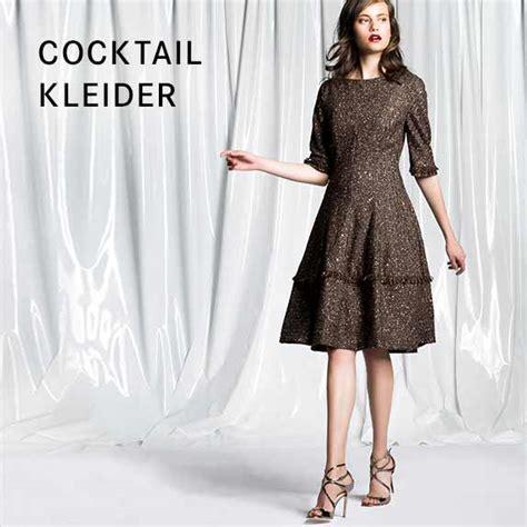 cocktailkleider marke swing kleider kaufen breuninger