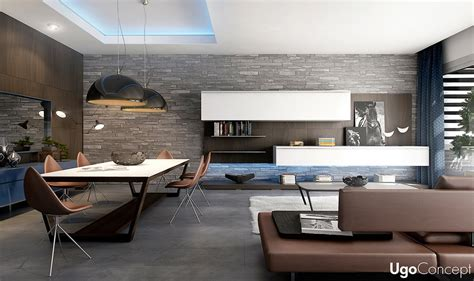 designer living 20 creative living rooms for style inspiration