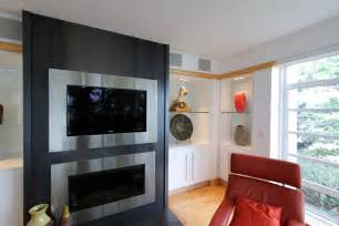 Apartment Small Bathroom Decor Ideas » Home Design 2017