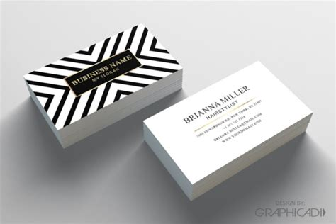 Salon Business Card Template Psd by 32 Salon Business Cards Templates Free Psd Design Ideas