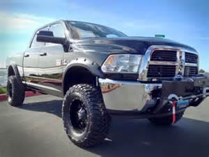 Truck Accessories Eureka Ca Chrome Accessories For Dodge Ram Autos Post