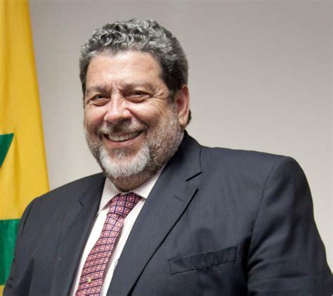 Fiu Mba Jamaica by 17th Annual Fiu Eric William Lecture Addresses Us Cuba Accord