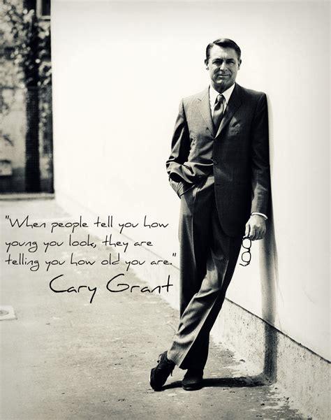film star quotes movie star quotes funny quotesgram