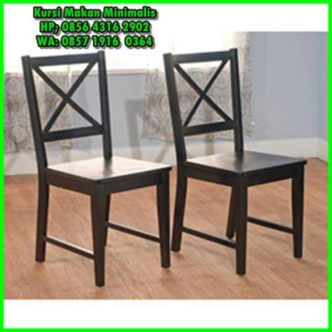 Kursi Ayunan Jatishofa Kursi Makan Tamu Teras Rak Bufet Lemari kursi makan kayu jati minimalis kursi makan kayu minimalis kursi makan kayu jati harga kursi