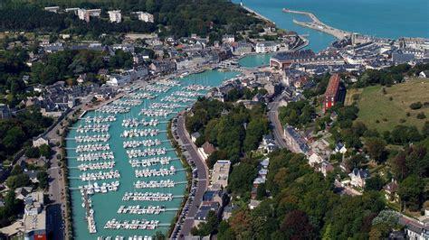 Casa de Veules. Location gite vacances Veules les Roses Normandie et pays de caux