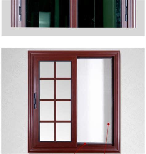 window colors aluminium window frame colours frame design reviews