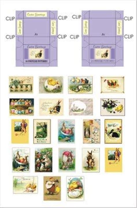 cards dollhouse template 176 best images about doll house printables on