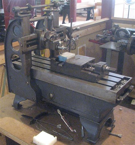 bench planer for sale small house plans loft bedroom table planer for sale