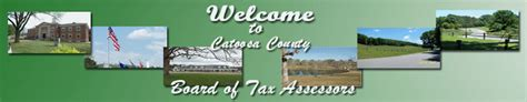 Catoosa County Records Catoosa County Tax Assessors
