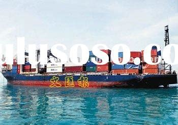 conway freight tracking conway freight tracking manufacturers in lulusoso page 1