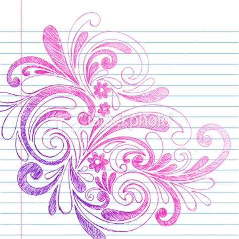 free paper doodle theme 44 best images about scroll work on scroll