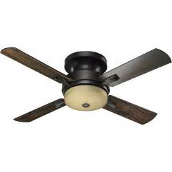 what is a hugger ceiling fan davenport hugger ceiling fans and fan accessories by quorum