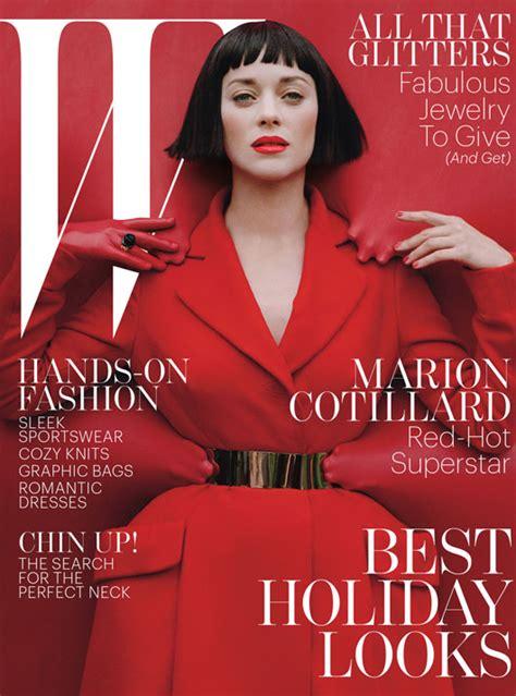 In Style Now How Got Slim Lifestyle Magazine 3 by La Guerra De Las Tapas Diciembre Mundo Flaneur