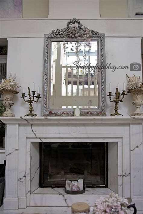 country style fireplace mantels 841 best images about hearth mantel on