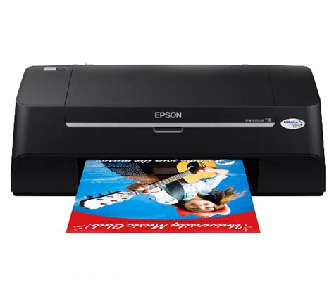 epson l110 resetter win7 blog archives downloadsneonxmc