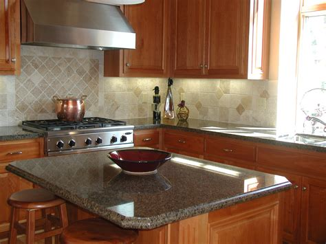 Soapstone Countertops Maryland by Soapstone Vs Granite Cool Backsplash For Kitchen Decor
