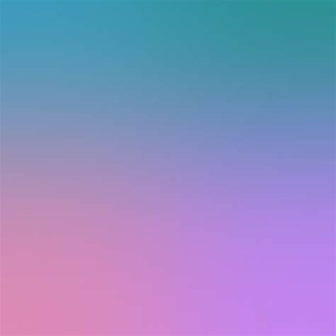 background color javascript gradient image 2355015 by maria d on favim