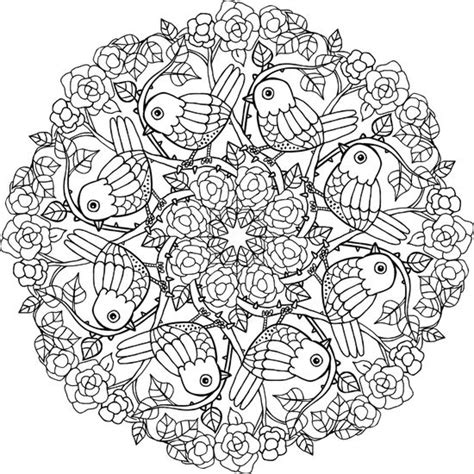 lion pride coloring page 26 best images about mandala coloring pages on pinterest