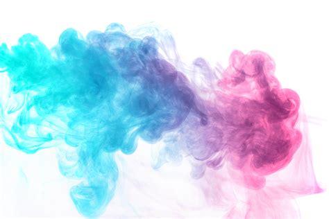 colored vapor colored vape colored smoke e cigarette mod vape 2016 new