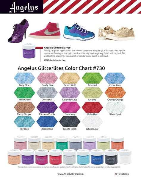 100 paint maker color chart the psychology of color about infographics and data sta